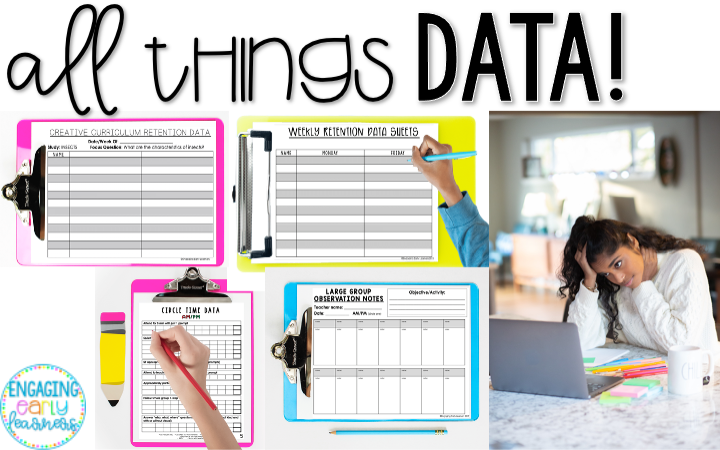 editable data